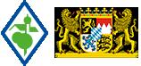 Logo Amt für ländliche Entwicklung Unterfranken