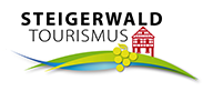 Naturpark Steigerwald