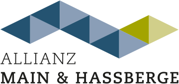 Allianz Main & Hassberge