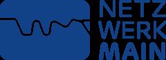 Netzwerk Main Logo