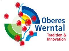 Interkommunale Allianz Oberes Werntal Logo