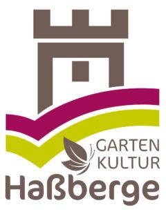Garten-Paradiese Logo