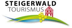 Steigerwald Tourismus e.V. Logo