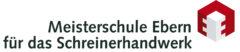 Meisterschule für das Schreinerhandwerk Logo