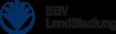 BBV LandSiedlung GmbH Logo