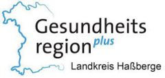 Gesundheitsregion Plus Logo