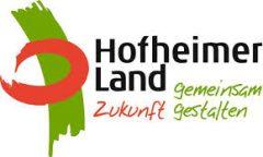 Allianz Hofheimer Land Logo