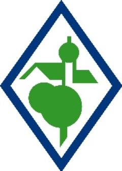 Amt für Ländliche Entwicklung Unterfranken Logo