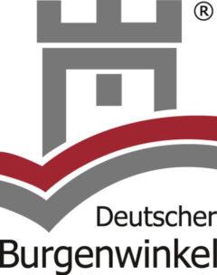 Deutscher Burgenwinkel Logo