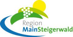 Region Main Steigerwald Logo