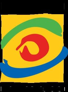 Region Mainfranken GmbH Logo